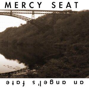 Mercy Seat 歌手頭像
