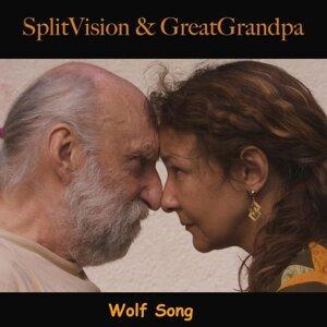SplitVision & GreatGrandpa feat. Papa Puffi & Jonahgold 歌手頭像
