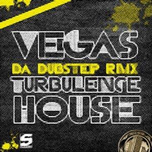 Vegas House feat. Turbulence 歌手頭像