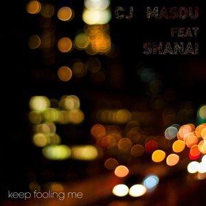 Cj Masou feat. Shanai 歌手頭像