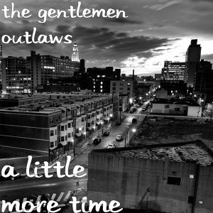 The Gentlemen Outlaws 歌手頭像
