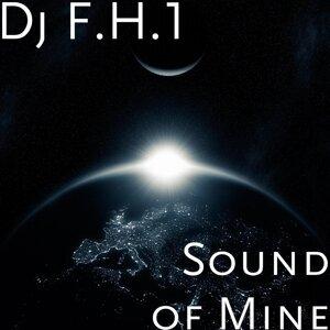 DJ F.H.1 歌手頭像