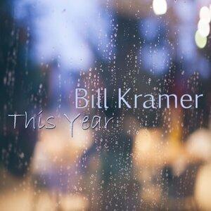 Bill Kramer 歌手頭像