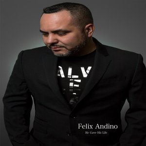 Felix Andino 歌手頭像
