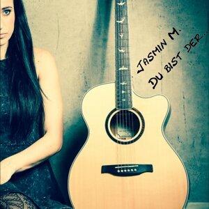 Jasmin M. 歌手頭像