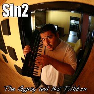 Sin2 歌手頭像