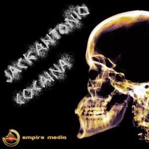 Jack Anthonio 歌手頭像