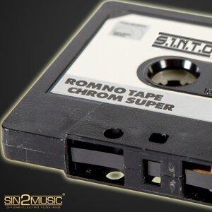 Romno Tape 歌手頭像