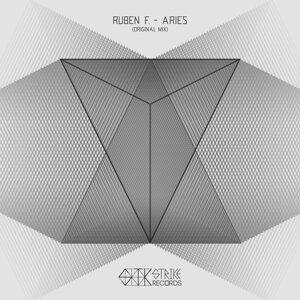 Ruben F. 歌手頭像