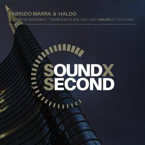 Fabrizio Marra & Haldo 歌手頭像
