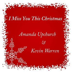 Amanda Upchurch, Kevin Warren 歌手頭像