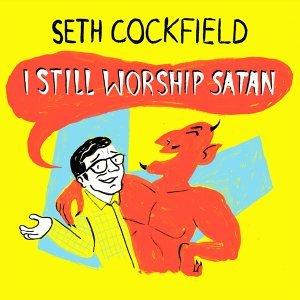 Seth Cockfield 歌手頭像