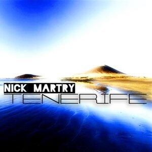 Nick Martry 歌手頭像