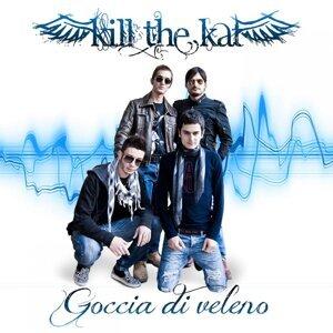 Kill The Kat 歌手頭像