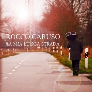 Rocco Caruso 歌手頭像