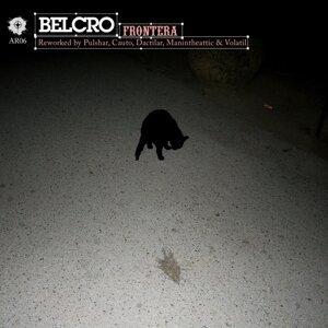 Belcro 歌手頭像