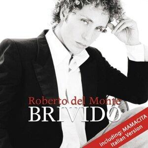 Roberto del Monte 歌手頭像