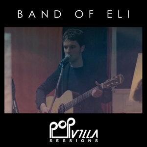 Band Of Eli 歌手頭像