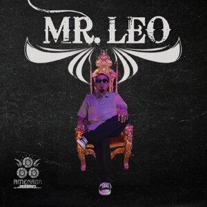 Mr Leo 歌手頭像
