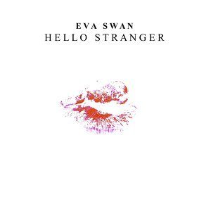 Eva Swan 歌手頭像