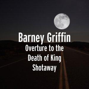 Barney Griffin 歌手頭像