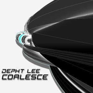 Depht Lee 歌手頭像