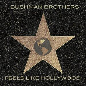 Bushman Brothers 歌手頭像