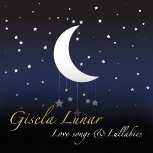 Gisela Lunar feat. José Luís Peixinho 歌手頭像