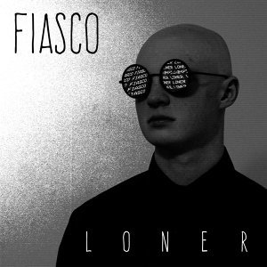 Fiasco 歌手頭像