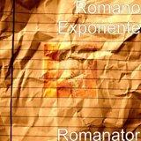 Romano Exponente