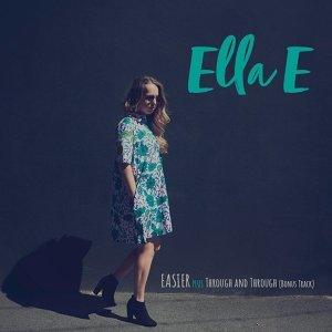 Ella E 歌手頭像