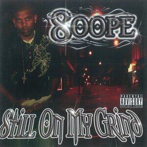 Soope 歌手頭像