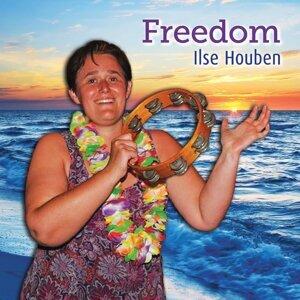 Ilse Houben 歌手頭像