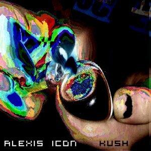 Alexis Icon 歌手頭像