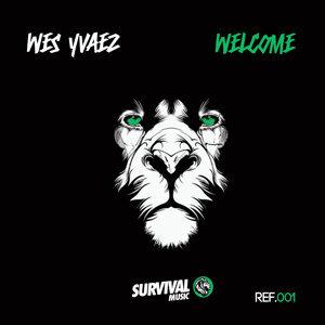 Wes Yvaez