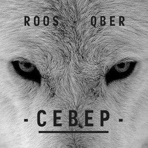 Roos, Qber 歌手頭像