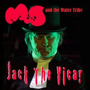 Mog and the Water Tribe 歌手頭像