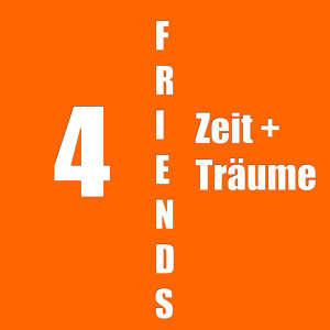 Disko Punks 4 Friends E.P. 歌手頭像