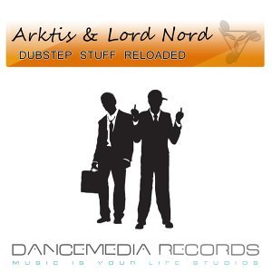 Arktis & Lord Nord 歌手頭像