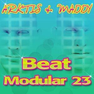 Arktis & Maddy 歌手頭像
