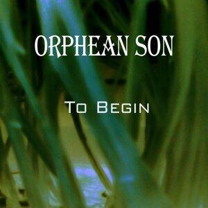 Orphean Son 歌手頭像