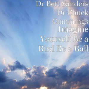 Dr Bett Sanders, Dr Chuck Cummings 歌手頭像