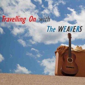The Weavers 歌手頭像