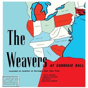The Weavers