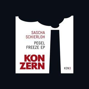Sascha Schierloh 歌手頭像