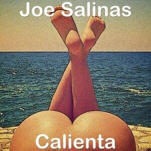 Joe Salinas 歌手頭像