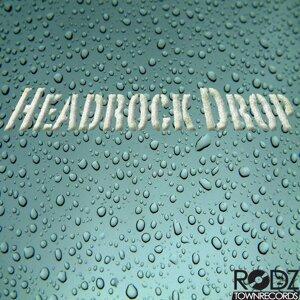 Headrock 歌手頭像