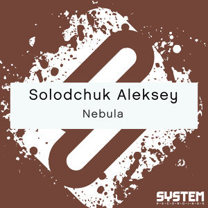 Solodchuk Aleksey 歌手頭像
