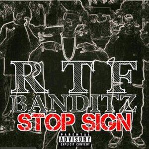 Rtf Banditz 歌手頭像