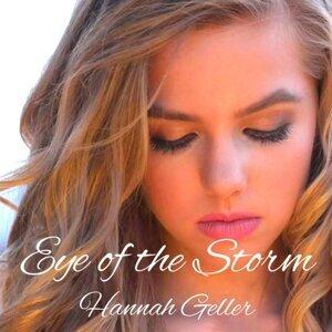 Hannah Geller 歌手頭像